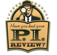 Professional Insurance Review by Mark Cole Agency